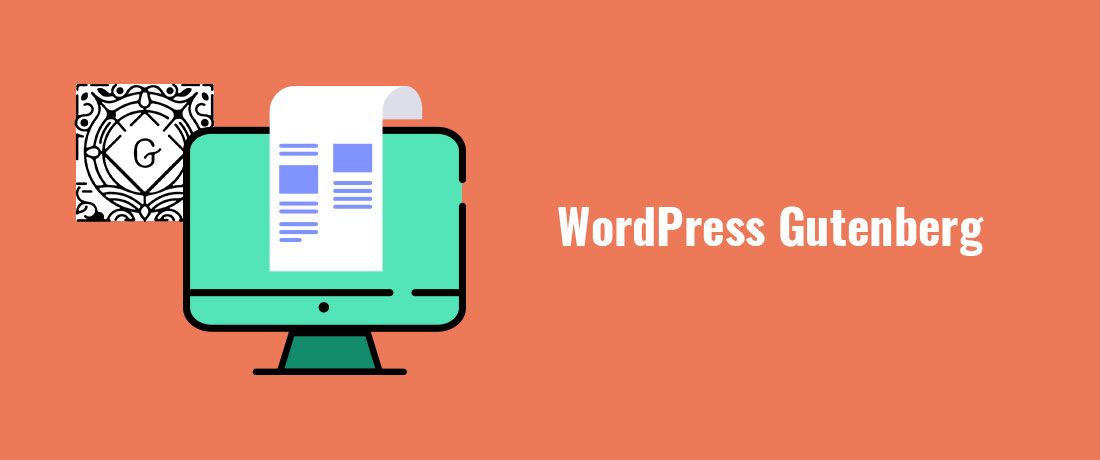 The ultimate guide to the Gutenberg WordPress editor