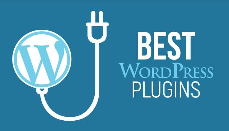 19 ingenious data protection plugins to make WordPress GDPR-safe