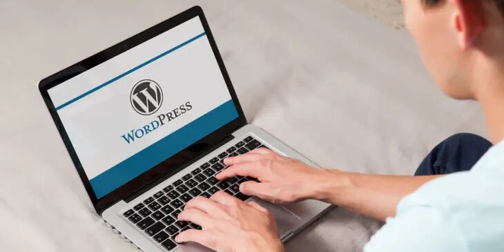 Install WordPress in 2021: The foolproof guide